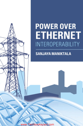 Power Over Ethernet Interoperability By Sanjaya Maniktala