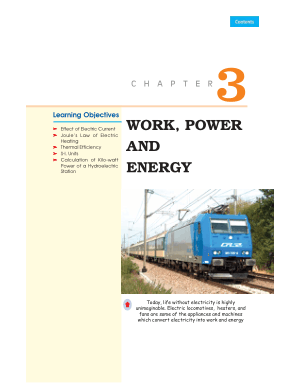 A textbook of electrical technology volume 1 By theraja Chapter03