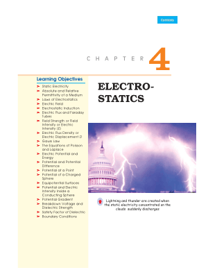 A textbook of electrical technology volume 1 By theraja Chapter04