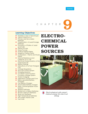 A textbook of electrical technology volume 1 By theraja Chapter09