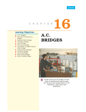 A textbook of electrical technology volume 1 By theraja Chapter16