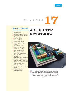 A textbook of electrical technology volume 1 By theraja Chapter17