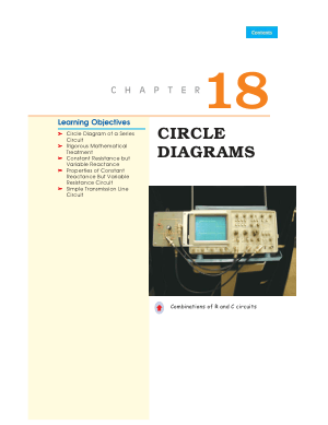 A textbook of electrical technology volume 1 By theraja Chapter18