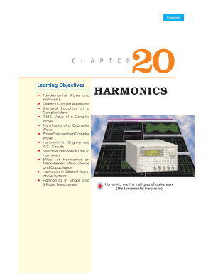 A textbook of electrical technology volume 1 By theraja Chapter20