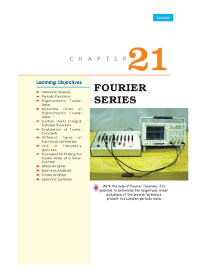 A textbook of electrical technology volume 1 By theraja Chapter21