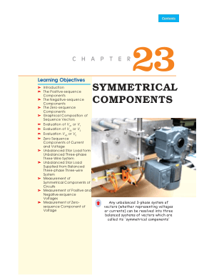 A textbook of electrical technology volume 1 By theraja Chapter23