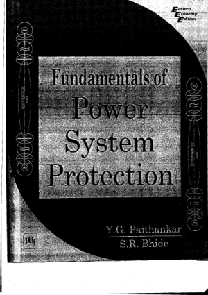 Fundamentals-of-Power-System-Protection-