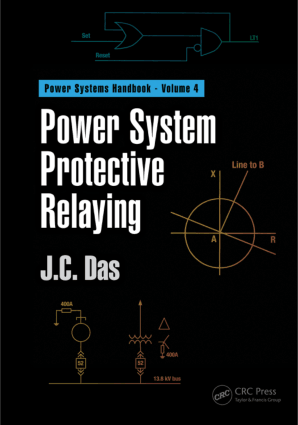 power system protective relaying