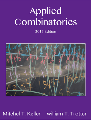 Applied Combinatorics Mitchel T. Keller