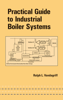 Requirements of a Perfect Steam Boiler