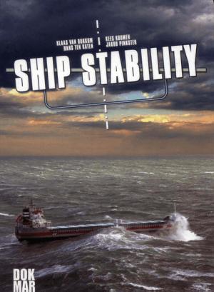 Ship stability by klaas van Dokkum