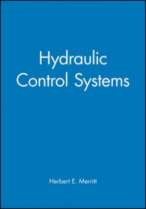 hydraulic control systems by herbert