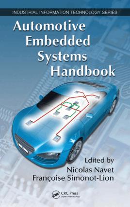 Automotive Embedded Systems