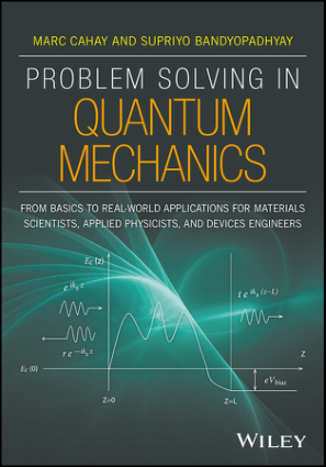 Problem Solving in Quantum Mechanics from Basics