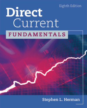 Direct Current Fundamentals 8th Edition by Stephen L. Herman