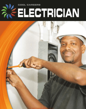 Electricians By Michael TeiTelbauM