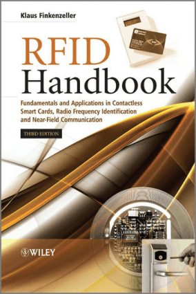 RFID Handbook Fundamentals and Applications in Contactless Smart Cards Radio Frequency Identification and Near-Field Communication