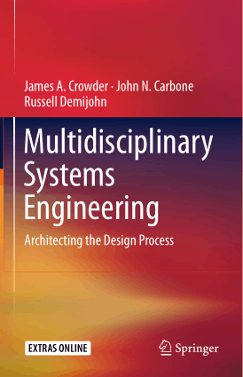 Multidisciplinary Systems Engineering Architecting the Design Process