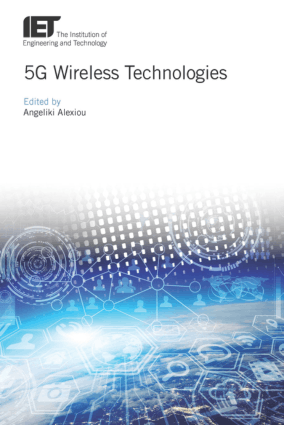 5G Wireless Technologies Angeliki Alexiou