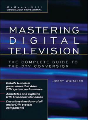 Mastering Digital Television