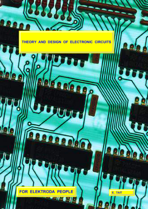 Theory and Design of Electrical and Electronic Circuits