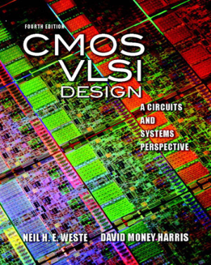 cmos vlsi design a circuits and systems perspective 4th edition