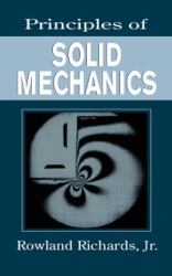 principles of solid mechanics