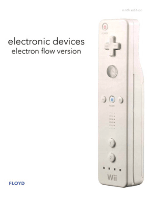 electronic devices 9th edition by floyd