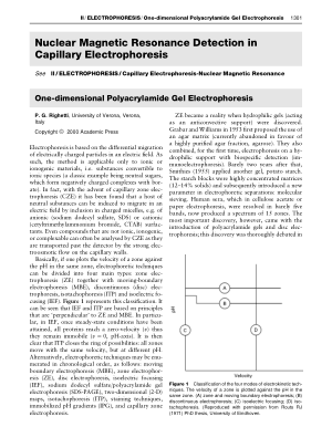 Analog Circuit Design: Low-Power Low-Voltage, Integrated Filters and