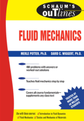 schaum fluid mechanics