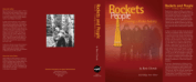 Rockets and People Volume 2nd