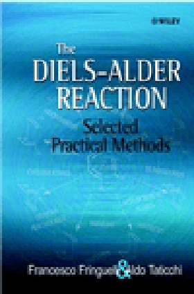 The Diels Alder Reaction