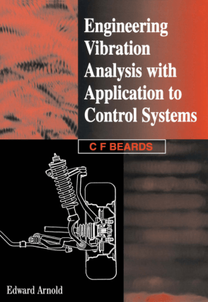 mechanical vibrations theory and applications kelly solutions manual pdf