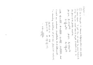 david m pozar microwave engineering solution manual tech books yard rh techbooksyard com