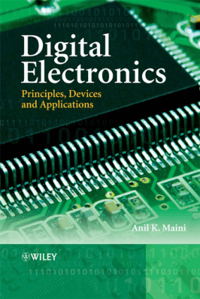 digital electronics principles devices and applications anil k. maini