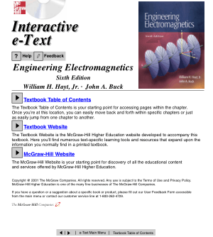 Sadiku of electromagnetics elements pdf matthew