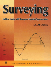 Surveying Problem Solving