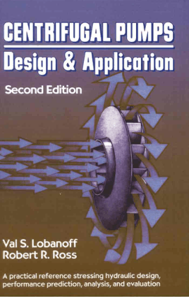 Centrifugal Pumps Design and Application 2nd edition_Part1