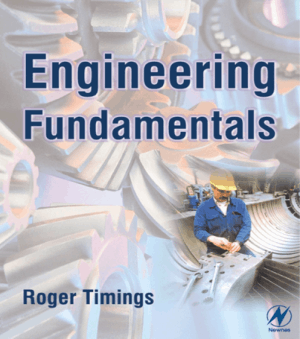Engineering Fundamentals by roger