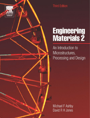 Engineering Materials 2 Third Edition Michael F. Ashby