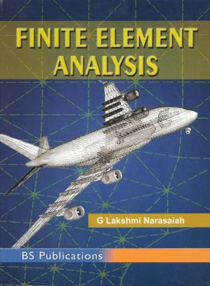 Finite element analysis G. Lakshmi Narasaiah