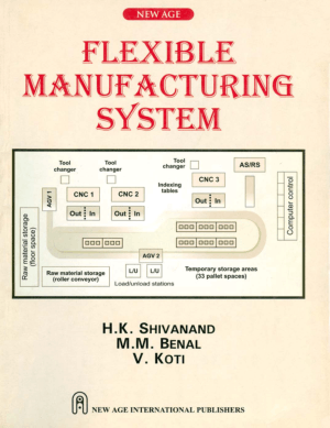 Flexible Manufacturing system