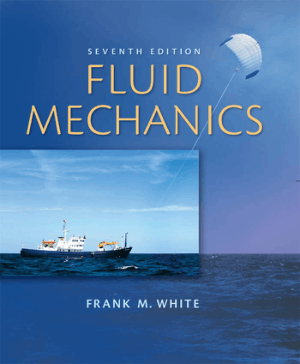 Fluid Mechanics 7th edition Frank M. White_Part1