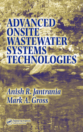 Advanced Onsite Waste water Systems Technologies