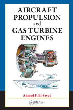 Aircraft Propulsion and Gas Turbine Engines_Part1