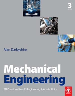 Advanced Mechanical Principles and Applications