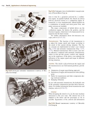 Springer Handbook of Mechanical Engineering Grote Antonsson_Part3