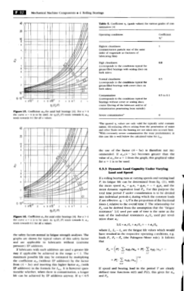Dubbel Handbook of Mechanical Engineering_Part2