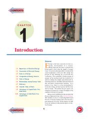Principles of Power Systems V.K Mehta