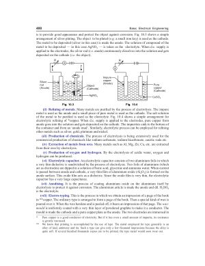 Basic Electrical Engineering V. K. Mehta and Rohit Mehta_Part2